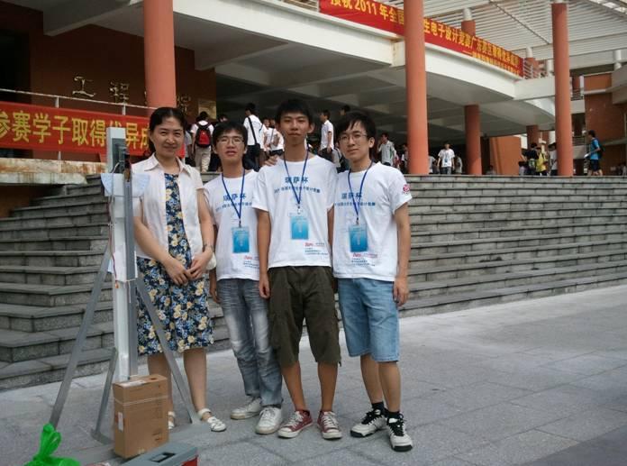 宝马娱乐bm559966.com