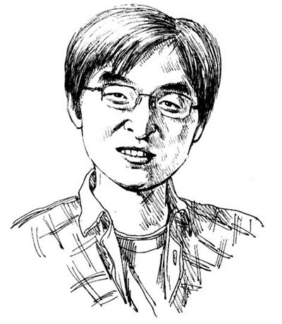 乐虎国际娱乐手机官网